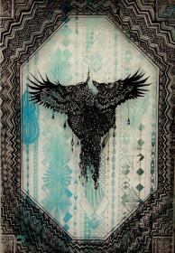framework #3 phoenix