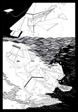 spatial div(id)er