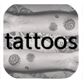 tattoo_icon